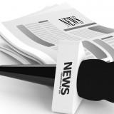 journalism_jobs