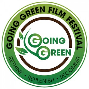 MIRACLE MILE GOING GREEN FILM FESTIVAlL FA
