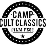 Camp_Cult_Classics_Film_Fest smaller