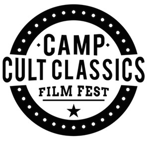 Camp_Cult_Classics_Film_Fest smaller