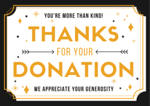 donation-thank-you-card